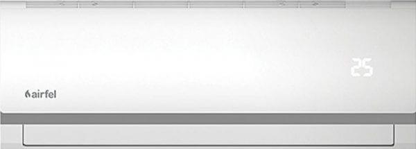 Airfel LTXN35U Klima