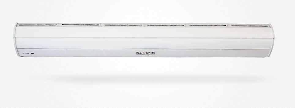 Termomak TM-4010 Hava Perdesi
