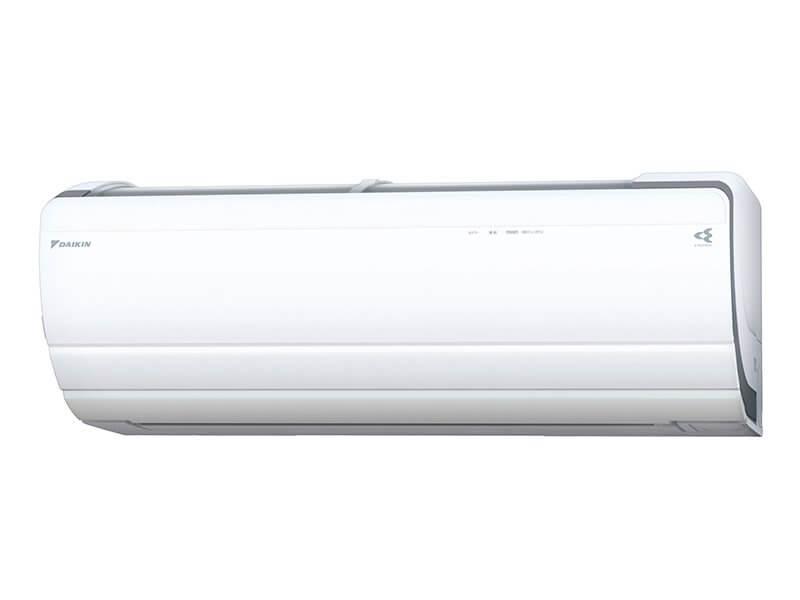 Daikin Ururu Sarara FVXG50K İnverter Duvar Tipi Klima