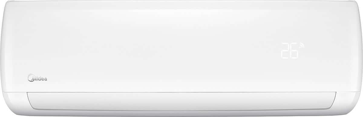 Midea Blanc MSMAAU-09 HRDN1 Inverter Duvar Tipi Klima