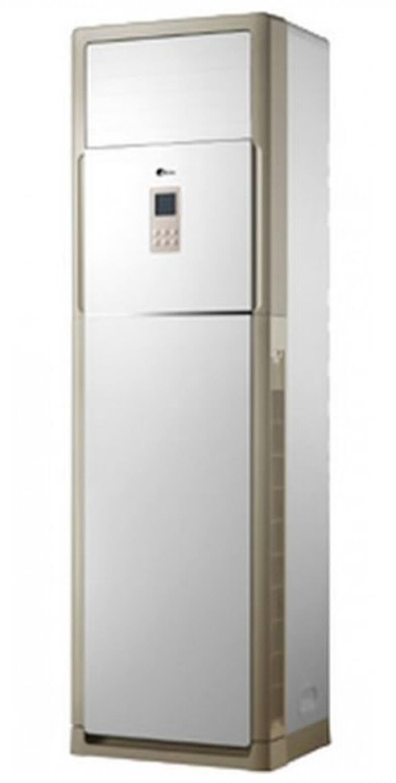 Midea MHG-60 DCI İnverter Salon Tipi Klima